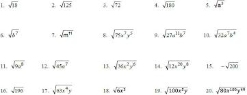 simplify exponents worksheets adding and subtracting fractions algebra helper