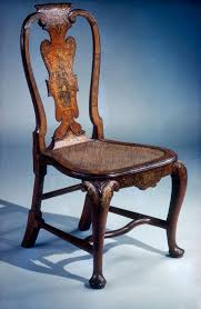 Benjamin Franklin Rocking Chair 500 Best Elegant Chairs Images On Pinterest Chairs French