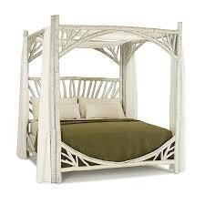 alaskan king bed size u2014 suntzu king bed variety of king size