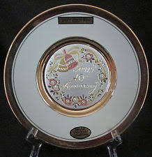 50th anniversary plates you can engrave mizuno morelia ii gold black made in japan 30 pairs limited 30th