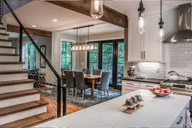Home Design And Drafting By Brooke by Homesource Builders U0026 Construction