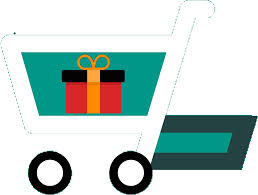 giftersbay buy handicrafts home decor idols soft toys