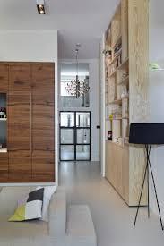 Multiplex House 49 Best Keuken Kitchen Houtwerk Images On Pinterest Appliances