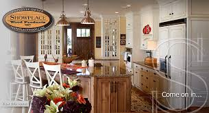Limed Oak Kitchen Cabinets Showplace Cabinetry Our Kitchen And Bath Cabinets Make Your New