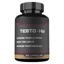 testo xy amazon testosterone pills for men key to finer gross