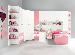 Exellent Modern Furniture For Kids Bm Interior Design Architecture - Modern childrens bedroom furniture