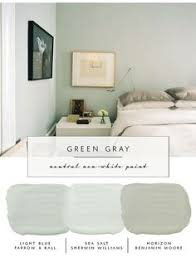 Best Gray Paint Our The Coco Kelley Guide To The Best Neutral Paint Colors That