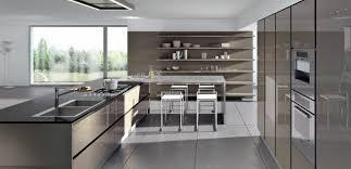 cuisines industrielles cuisine ambiance industrielle armony cuisines cuisines sur mesure