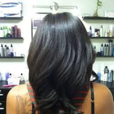 black hair salons in phoenix az loving loc s salon hair stylists 3936 e chandler blvd phoenix