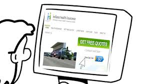 southern general auto insurance customer service 44billionlater