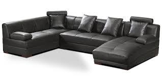 sofa schwarz awesome deko schwarz weis wohnzimmer pictures unintendedfarms us