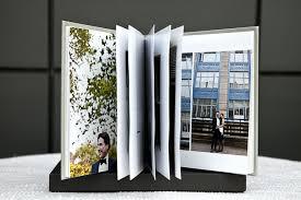 wedding photo album book coffee table book wedding album testimonials philippines
