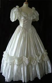 Pronuptia Wedding Dresses 18 Best Pronuptia De Paris Images On Pinterest Wedding Dressses