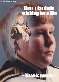 I Had A Dream Meme - i had a dreamâ â meme maker â make a meme online