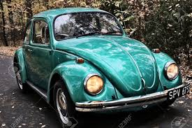 volkswagen beetle background volkswagen beetle model 1300 stock photo picture and royalty free