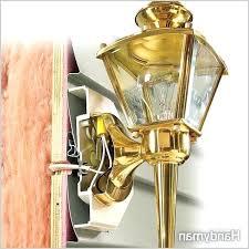 vinyl siding light mount vinyl siding light mount childsafetyusa info