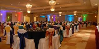 wedding venues peoria il compare prices for top 695 hotel resort wedding venues in illinois