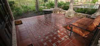 Picture Of Decks And Patios Tile Decks Patios And Balconies U2013 Tileletter