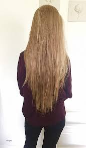 pictures of v shaped hairstyles long hairstyles long hairstyles front and back view lovely long