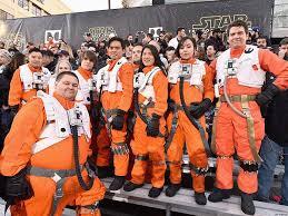 what to get a star wars fan 7 reasons you should date a star wars fan