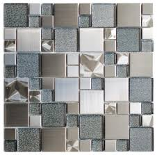 bathroom mosaic tiles ideas home design 79 exciting wall tiles for kitchens