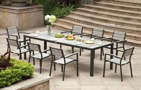 decor impressive christopher knight patio furniture with remodel patio u0026 pergola menards patio furniture enjoyable target patio