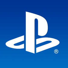 playstation store black friday discounts start today for ps plus