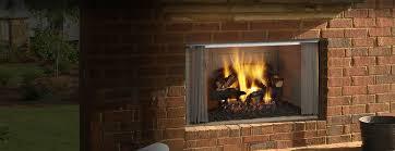 fireplace models cad drawings heatilator product drawings