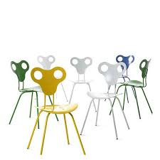 Halo Dining Chairs 134 Best Berden Design Images On Pinterest Armchair Products