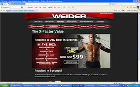 obi obadike athlete profile with workouts u0026 pictures muscle