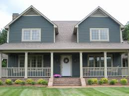 country homes with wrap around porches house plans with wrap around porches new carports country style