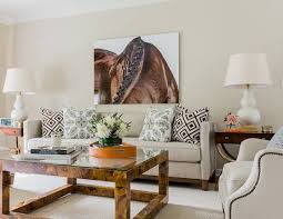 country living room tables marvelous living room table ls designs on bedroom bedside pendant