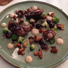 cuisine sud africaine cuisine sud africaine travelling foodista