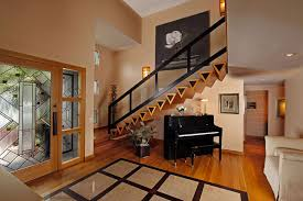Modern Glass Stairs Design Modern And Exquisite Floating Staircase Designs