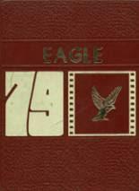 douglas high school yearbook douglas high school douglas al