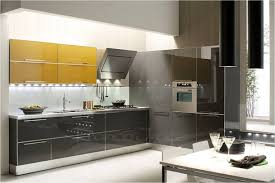 Stainless Steel Kitchen Furniture Stainless Steel Kitchen Cabinets