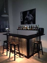 home bar decoration diy home bar decor home bar decor makes the house looks