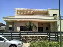 private house for sale in katzrin israel real estate sales