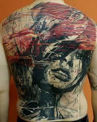 tattoo back face full back tattoos ideas full back tattoos for men and women for