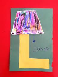 17 parasta ideaa alphabet letter crafts pinterestissä