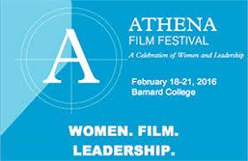 Seeking Characters Athena Festival Is Seeking Screenplays W Strong