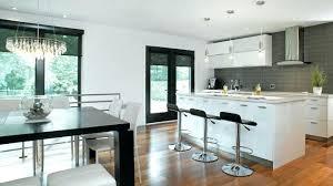 luminaire pour ilot de cuisine luminaire ilot de cuisine luminaire led cuisine moderne vivre en