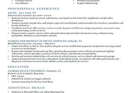 resume writers nyc executive resume writers new york wireless networks thesis free