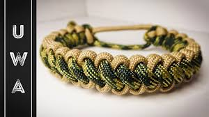 make paracord survival bracelet images How to make a bootlace paracord survival bracelet mad max style jpg