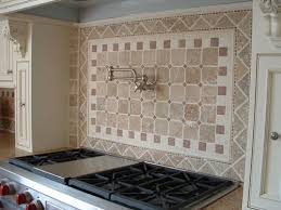 Tile Pattern For Backsplashes Joy Backsplash Tile Patterns