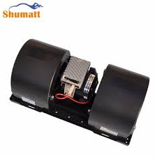Fireplace Fan Motor by 24v Bus Air Conditioner Parts Fireplace Blower Fan Motor Bus Ac