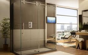 shower splendid bathroom quadrant shower enclosures alarming