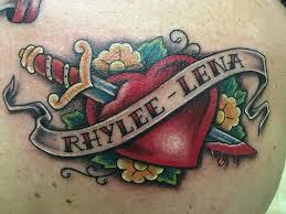 tattoo eus leiden home facebook