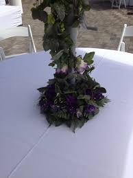 wedding flowers kelowna and we are the kelowna wedding season begins ttm events kelowna