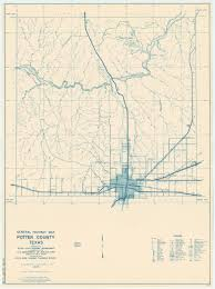 Texas Highway Map Recent Posts